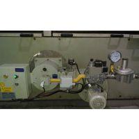 HANKFEUER(汉克弗)直燃式燃气燃烧器专为纺织行业定型机、烘干机、印花机等设备而设计
