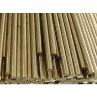 CuNi10Zn28Pb1铜合金 CuPb1铜板 CuSi3Mn1铜棒 茂腾金属材料