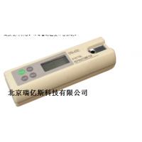 哪里购买RYS -403C型电池液防冻液清洗液数显折射仪价格生产厂家