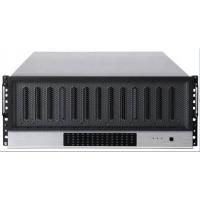 TY 深圳大华总代 大华网络视频存储服务器DH-EVS7064S-R,64大盘位