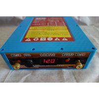 12v60安锂电池多少钱,60安锂电池多少钱