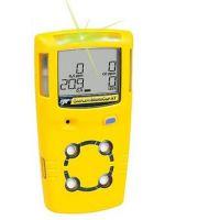 BW品牌四合一气体检测仪
