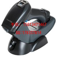 Datalogic PowerScan Retail PBT9500-RT条码扫描器