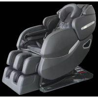 ENJOYmassager按摩椅豪华多功能蓝牙电动太空舱家用全身按摩沙发椅诚招代理