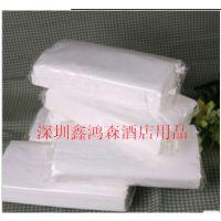 厂家直销 抽纸 抽取式生活用纸,抽纸,抽取式面巾纸,100抽纸