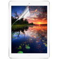 现货供应平板电脑贴膜质量保证发货快迪思拜尔iPad磨砂高清保护膜