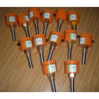 YHX油混水信号器 YHX-S/YHX-D-100/YHX-C