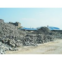 河北石灰石粉生产厂家用涂料电厂脱硫和化工厂专用生石灰石粉