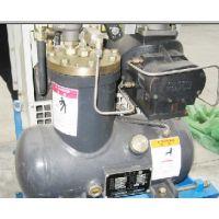 丹东冷干机设计制造公司、丹东螺杆空压机价格表、丹东储气罐科技开发公司