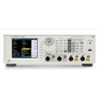 热销产品!二手Agilent U8903A音频分析仪 U8903A 维修/收购