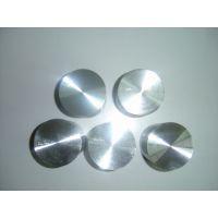 金属靶材,合金靶材,铁钴靶FeCo,镍铬靶NiCr,镍钒靶NiV、镍铁靶NiFe