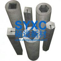 连铸石|电子石墨模具 硕远新材 固定碳:99.996%