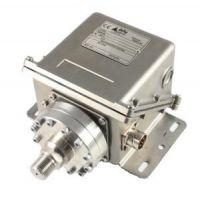 Delta Controls达美 压力变送器*压力开关W-721-0-A-Q4-02-E 渠道正规