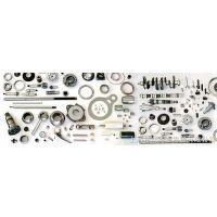 Supfina Grieshaber 抛光机,螺纹机, 锉锯机