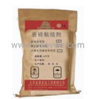 北京瓷砖粘接剂厂家价格13717771866