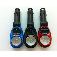 Z车载播放器 汽车MP3 车载MP3车载MP3,支持多国语言,支WMA格式