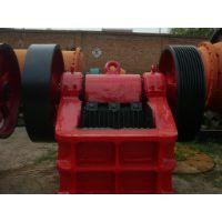 颚式破碎机  转筒烘干机河南专业生产厂家 钢渣选铁设备球磨机