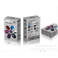 华硕AE-01有线光学鼠标 华硕笔记本鼠标 华硕鼠标 华硕光电鼠标