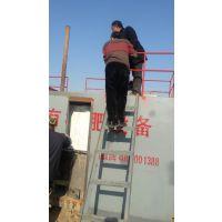 2015东北农村有机肥设备生产线/供应有机肥设备【易森】18716042286