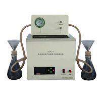 LQDL-12炭块常温热传导率测定仪