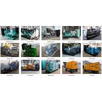 重庆康明斯250KW柴油发电机组MTAA11-G3柴油发电机组 柴油 发电机组 工业用电 备用电源
