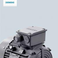 Siemens西门子三相异步电机 5.5KW4极立式1LE0001-1CB03-3FA4;5.5KW