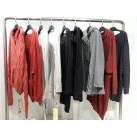 棉麻服装批发,森女风格服装批发,容子森秋冬装批发,大衣棉服批发13380111690