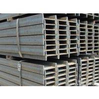 推荐16锰角钢 镀锌槽钢&Q345B低合金工字钢现货