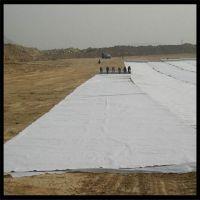 厂家供应优质土工布 无纺土工布 土工专用土工布 江西土工布