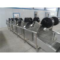 沥水常温风干机|山东三智机械(图)|沥水常温风干机厂家
