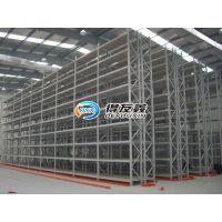 四川物流系统货架自动化仓储设备厂家直销