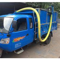 鼎达小型车载式软管吸粮机 流动式收粮机 体积小