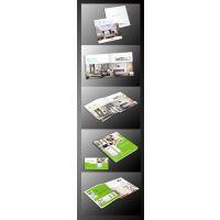 西安画册设计公司