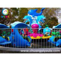 河南儿童激战鲨鱼岛生产厂家 新型水上游乐设备激战鲨鱼岛