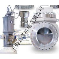 RMT VALVOMECCANIC流量控制器RMT定位器