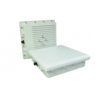SFTECH SF-5040G稳固型室外无线网桥无线微波传输设备