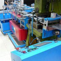 制罐机械、致方自动化(图)、制罐机械厂家