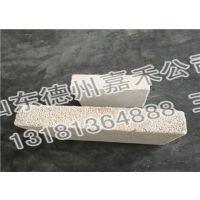 改性匀质防火保温板设备厂家质量可靠