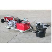YGJ-100压接力1000KN导线液压机供应商压接机