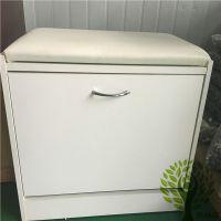 叶林同专业生产简易组合板式家具,柜类,床类,桌椅类,三聚氰胺饰面板