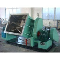 5-2000L金拓化机不锈钢液压翻缸出料捏合机