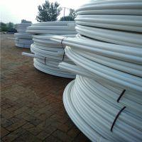 北京厂家低价热爱hdpe七孔梅花管穿线管 聚乙烯七孔梅花管