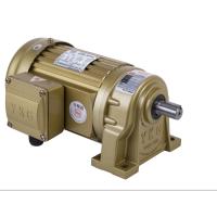 永坤品牌集装机械用齿轮电机还是NCH,NCV