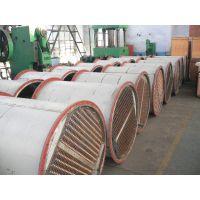 乳山日晟机械专业生产精馏塔|填料塔|浮阀塔|泡罩塔