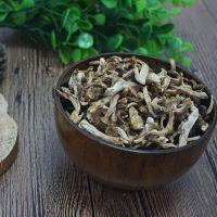 虾米菇散装批发 酒店特色菜 稀有菌菇 皖太源野 500g
