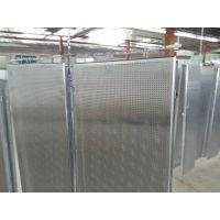 广州600*1200铝扣板 吊顶工程铝天花 厂家直销