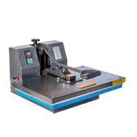 天津烫画机|仕林机械(图)|t恤烫画机怎么操作