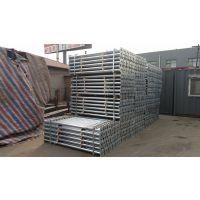 天应泰可调节式钢支撑,天津TYT优质模板用支撑制造公司