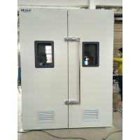 电能表老化房专业生产恒温恒湿厂家环瑞测试制造