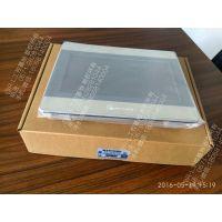 威纶通触摸屏MT8103IE 10.1寸内置以太网WIFI功能USB口 Cortex-A8处理器